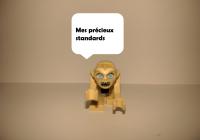 precieux_standards_web_gollum